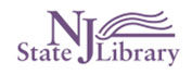 NJ State Library